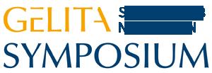 Go Gelita Logo